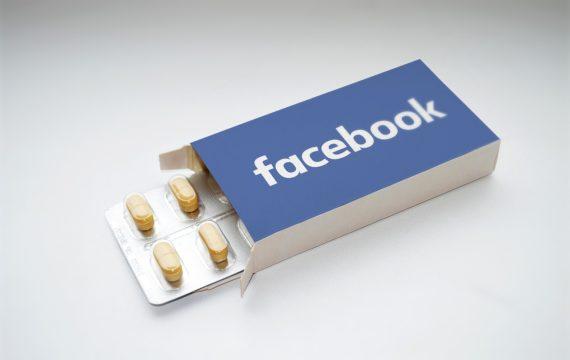 'Informatie social media kan risico opleveren voor zwangere vrouwen'