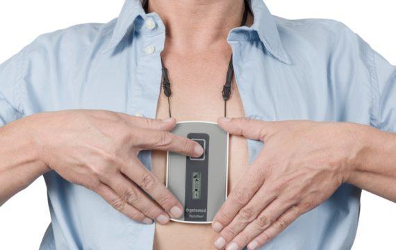 Uitbreiding telegeneeskunde voor betere zorg hartpatiënten: HerzConnect