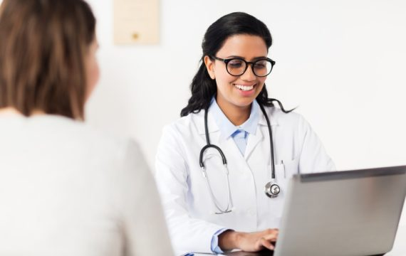 Maasstad haalt VIPP A3: meer opties patiëntportaal