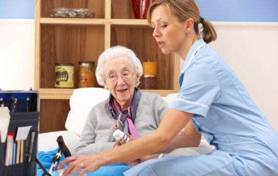 Challenge verpleeghuis van de toekomst weer van start