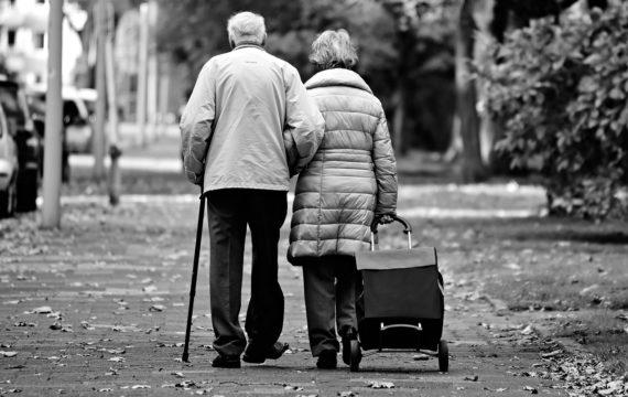 Nieuwe minor AJSPH richt zich op healthy ageing