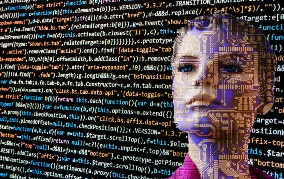 NEN zoekt NL-inspraak in Europese standaardisatie AI, Big Data