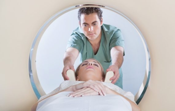 Medische beelden miljoenen patiënten vrij toegankelijk