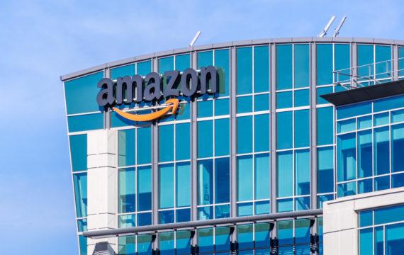 Amazon koopt start-up Health Navigator