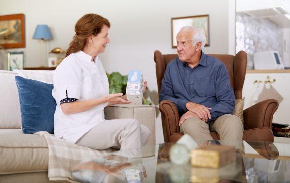 Philips, Spencer introduceren volgende generatie medicijndispenser