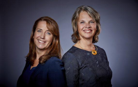 UMC Utrecht werkt aan care continuüm voor elke patiënt '1.000 keer no leidt tot  één goede yes'
