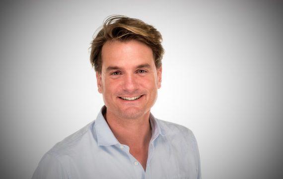 Nieuwe CEO voor communicatie-platform ZorgDomein