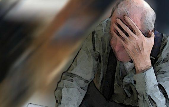 LUMC laat aio's gedrag dementie bekijken in VR