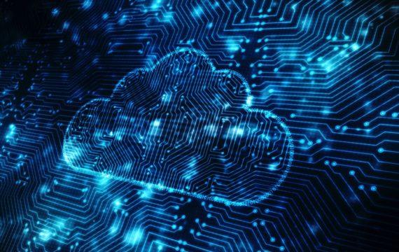 Stephan Hadinger, Amazon Web Services: Cloudopslag data maakt sneller innoveren mogelijk'