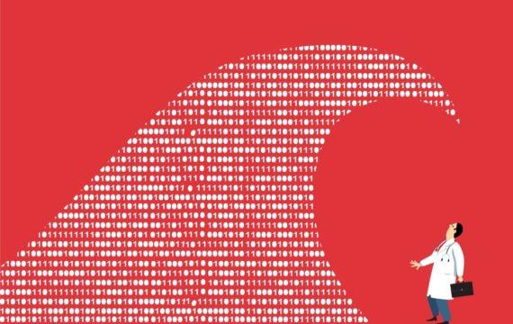 Laura Craft, Gartner: 'Veel drempels voor beter gebruik data, maar we staan op keerpunt'