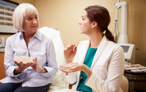Patiëntenfederatie: Bruins moet doorpakken met LIR