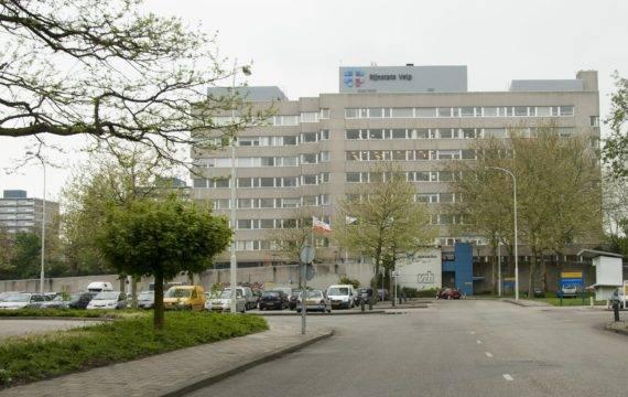 Rijnstate verkoopt locatie Velp vanwege digitalisering