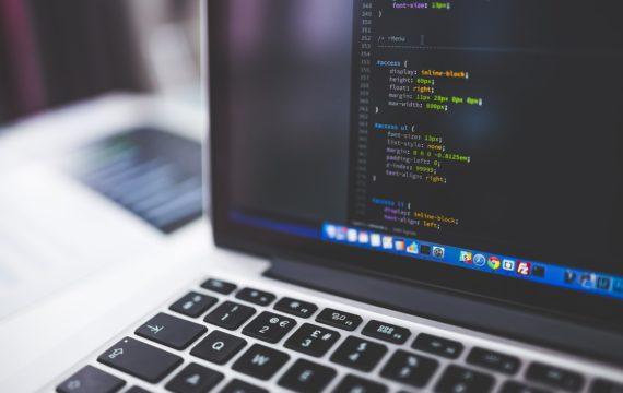 Actiz lanceert nieuw dataplatform