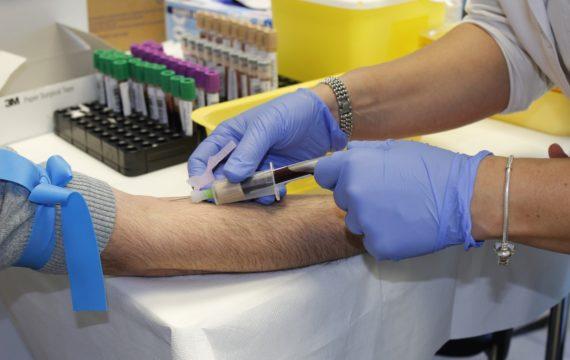 St. Antonius Ziekenhuis sluit VIPP-programma positief af