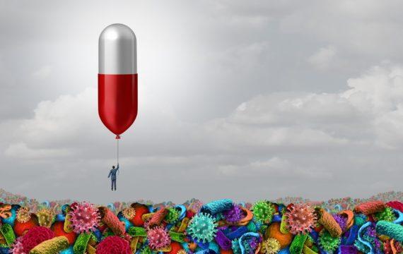 Lichtgebaseerde technologie bepaalt effectiviteit medicatie