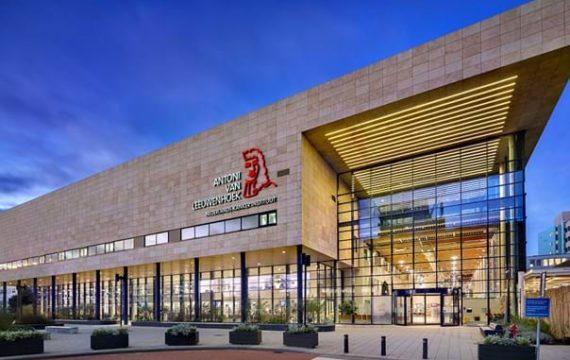 AVL rolt nieuwe digitale werkplekken uit