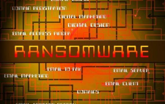 Je geld of een heleboel mensenlevens: de opmars van ransomware