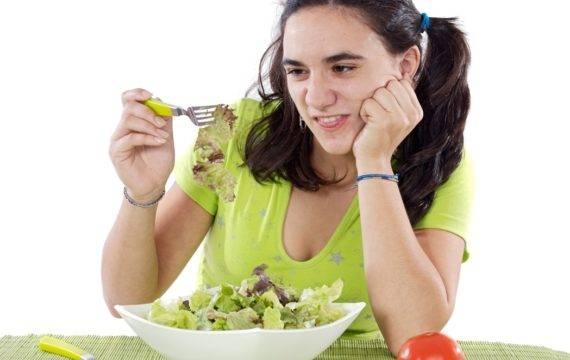 IKNL komt met e-learning over eetproblemen kankerpatiënten