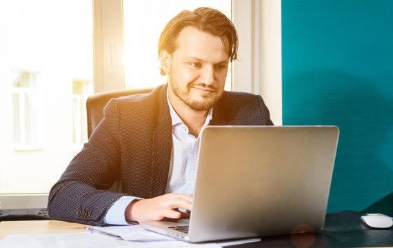 Thuisarts.nl biedt keuzehulp prostaatkanker