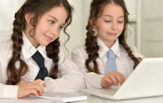 Smeerolie voor uw digitale tweeling