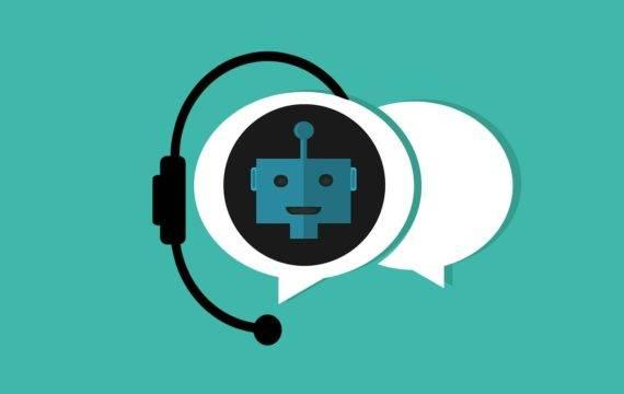 Chatbot vermindert onzekerheid bij patiënten