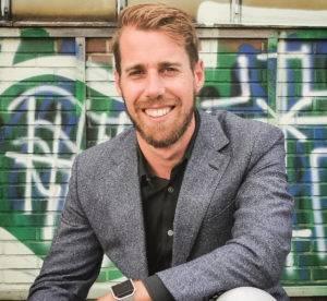 Guido Reuvers, zorbeleidt Zorgverzekeraars Nederland, Zorg, e-health, ICT&health
