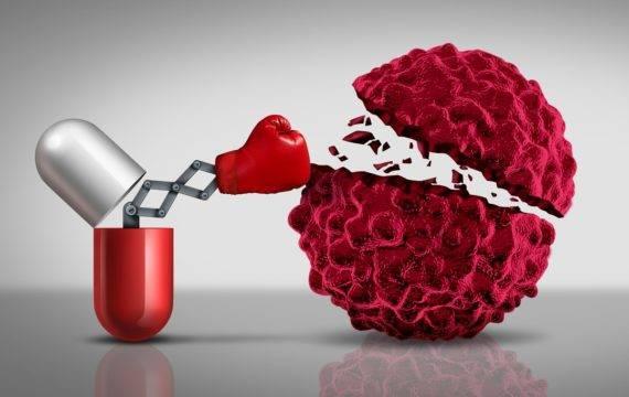 NKI: effectiever onderzoek naar, behandeling van kanker