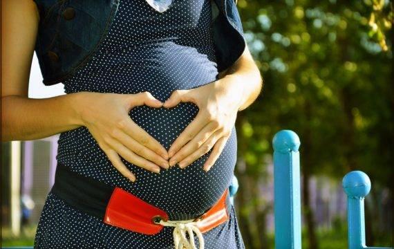 Online-cursus over gezondheid na zwangerschap