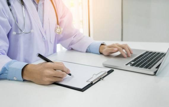 Slimmer registreren indirecte tijd levert meer zorgtijd op