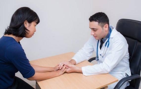 E-mineur-health: denk niet vanuit huidig referentiekader