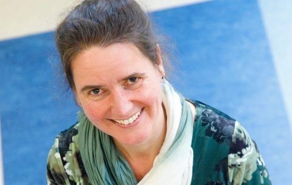 Carine Doggen benoemd op leerstoel Rijnstate en UT