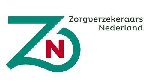 ZN, zorg, zorgverzekeraar, e-health, sociaal domein, ICT&health
