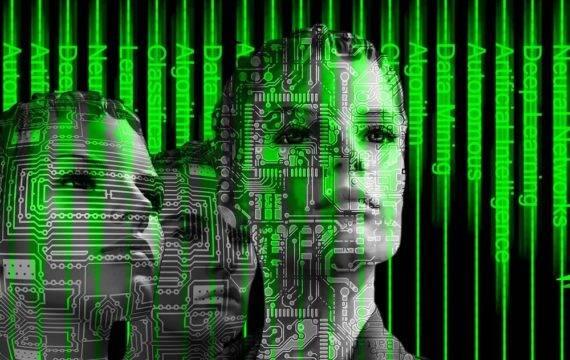 AI en deep learning versnellen analyse MRI en CT-scans