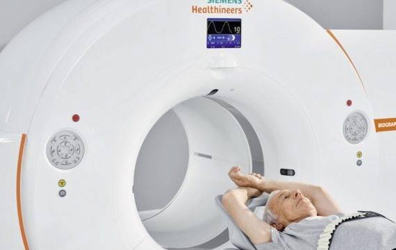 Mini cyclotron voor betere diagnose bij hartpatiënten