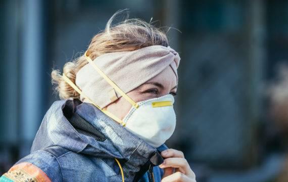Noopt COVID-19 tot een ander e-health beleid en remote werken?