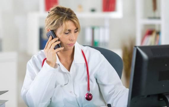 Nieuwe KICK-assistent ondersteunt zorgprofessional
