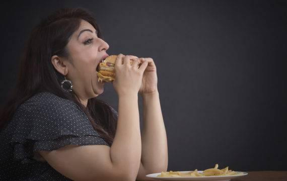 Online behandeling voor eetbuistoornis