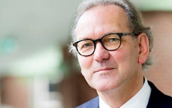 EZK: 'Aanpak over sectoren heen versnelt digitalisering'