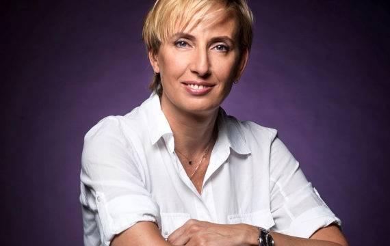 VWS stelt Marlies Schijven aan als e-health expert