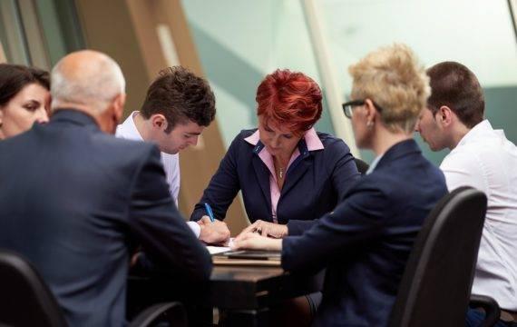 NEXUS wil landelijk overleg met leveranciers in de zorg