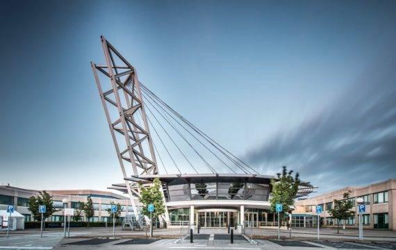 CWZ versnelt uitrol HiX Mobile voor corona-afdelingen