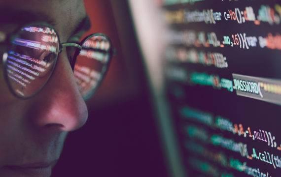 Experts gaan zorginstellingen gratis helpen met cybersecurity