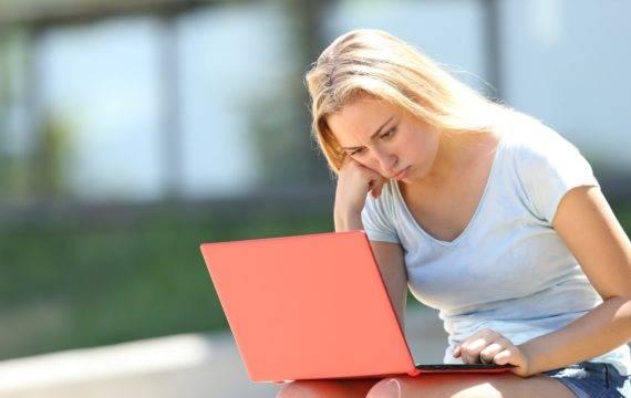 Versnelling digitale zorg zorgt ook voor uitdagingen