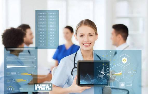 Versterken digitale vaardigheden nu belangrijker dan ooit