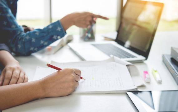 Eerste OPEN e-learning ook voor waarnemend huisartsen