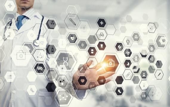 COVID-19 programma voor healthtech-startups gelanceerd
