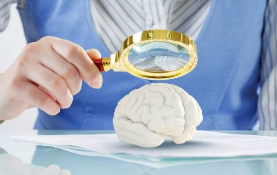 Subsidie voor AI-onderzoek naar behandeling hersentumoren