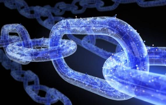 Blockchain kan bestrijding infectieziekten ondersteunen