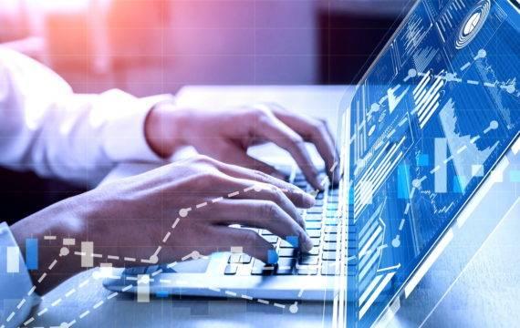 Herstel economie na COVID-19 sneller dankzij digitalisering