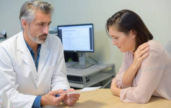 KNMG: gegevensuitwisseling alleen mét toestemming patiënt